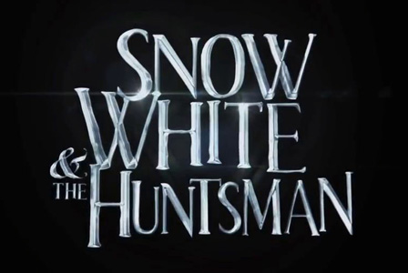 Snow White and the Huntsman: Get the look.