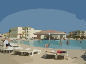 Hurghada Clip Art at Clker.com.