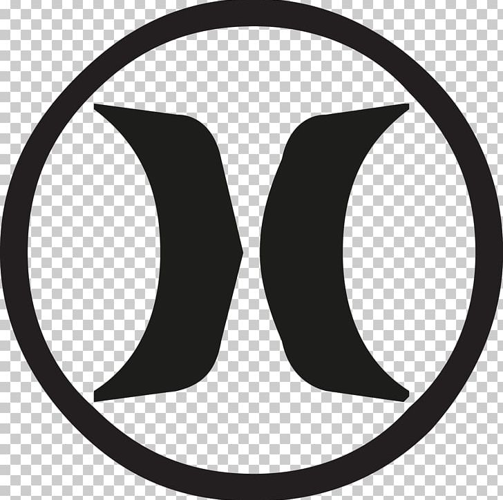 Hurley International Logo Decal Brand Surfing PNG, Clipart.