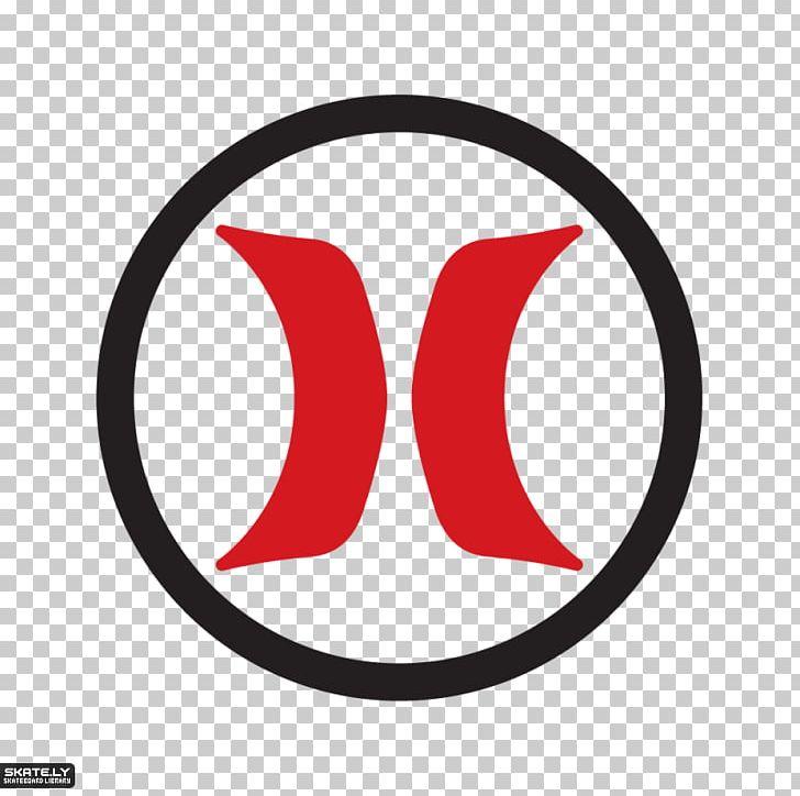 Hurley International Logo Clothing Nike Brand PNG, Clipart.