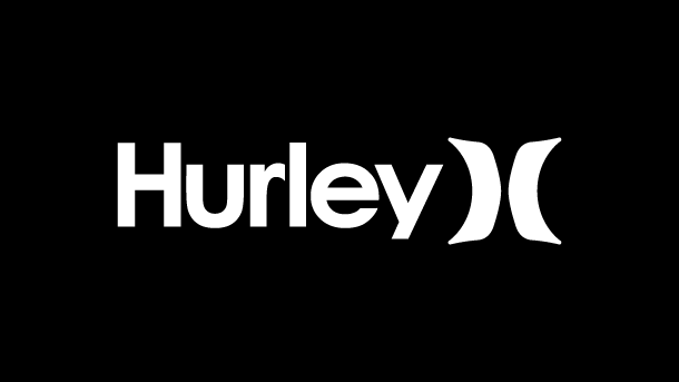 Hurley Store Cape Town.