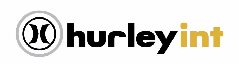 Hurleyint Logo Png Transparent.