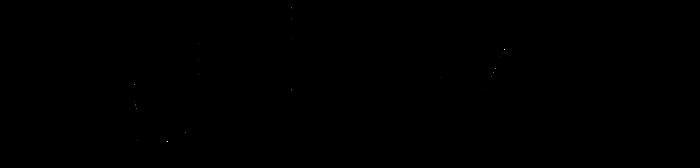 Hurley Logo Png Vector, Clipart, PSD.