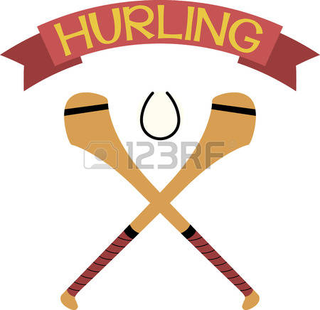75 Hurling Stock Vector Illustration And Royalty Free Hurling Clipart.