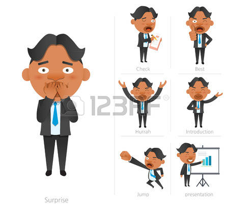 109 Hurrah Stock Vector Illustration And Royalty Free Hurrah Clipart.