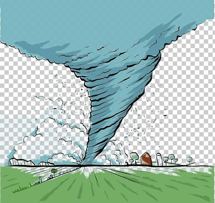Tornado Storm Tropical Cyclone PNG, Clipart, Cartoon, Ciclon.