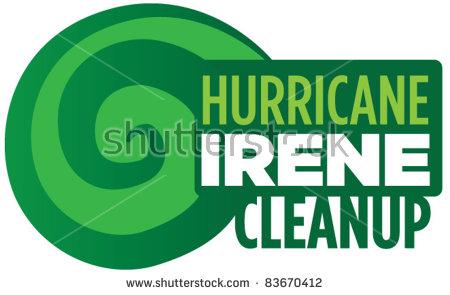 Hurricane Irene Stock Vectors & Vector Clip Art.