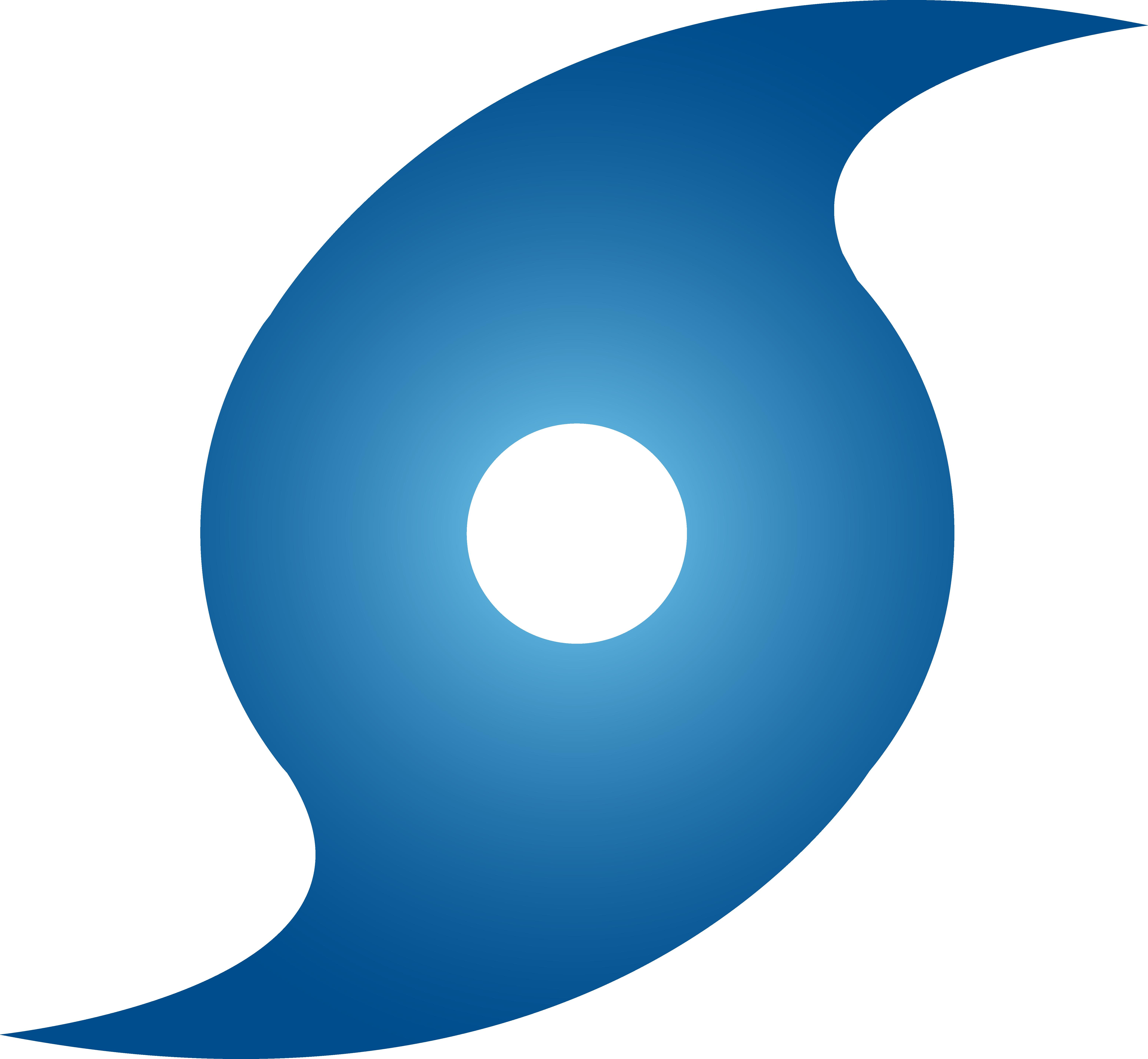 Free Hurricane Transparent, Download Free Clip Art, Free.