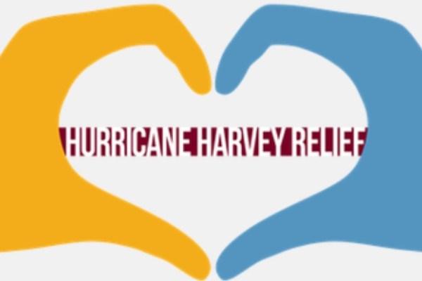 Hurricane harvey clipart 5 » Clipart Portal.
