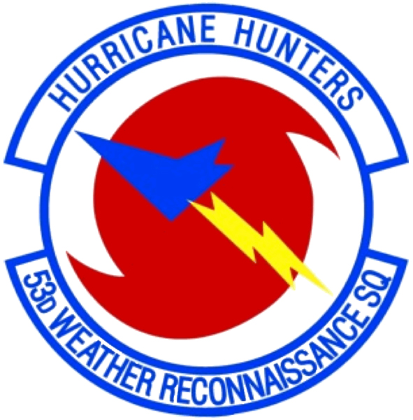 Hurricane Hunters Association.