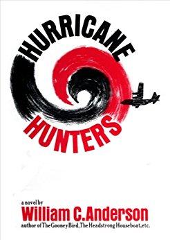 Amazon.com: Hurricane Hunters eBook: William C. Anderson: Kindle Store.