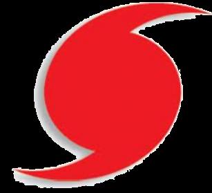 Hurricane Symbol PNG, Hurricane, Tornado Clipart Images Free.