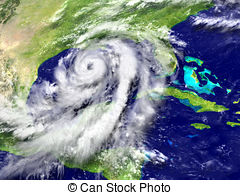 Hurricane matthew Clip Art and Stock Illustrations. 30 Hurricane.