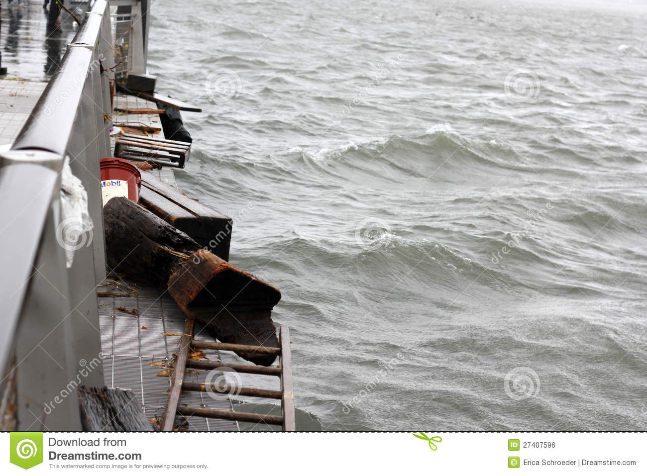 Image Gallery of Hurricane Sandy Clipart.