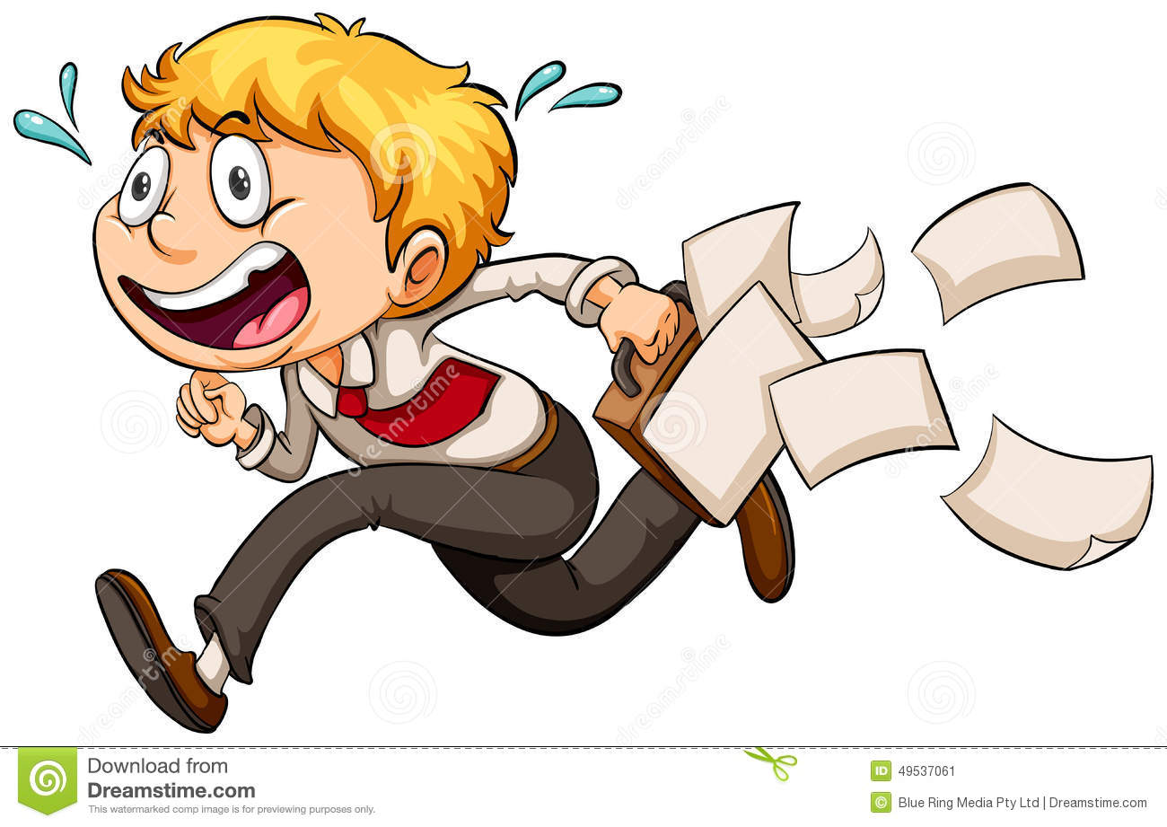 hurry up clipart wwwimgkidcom the image kid has it