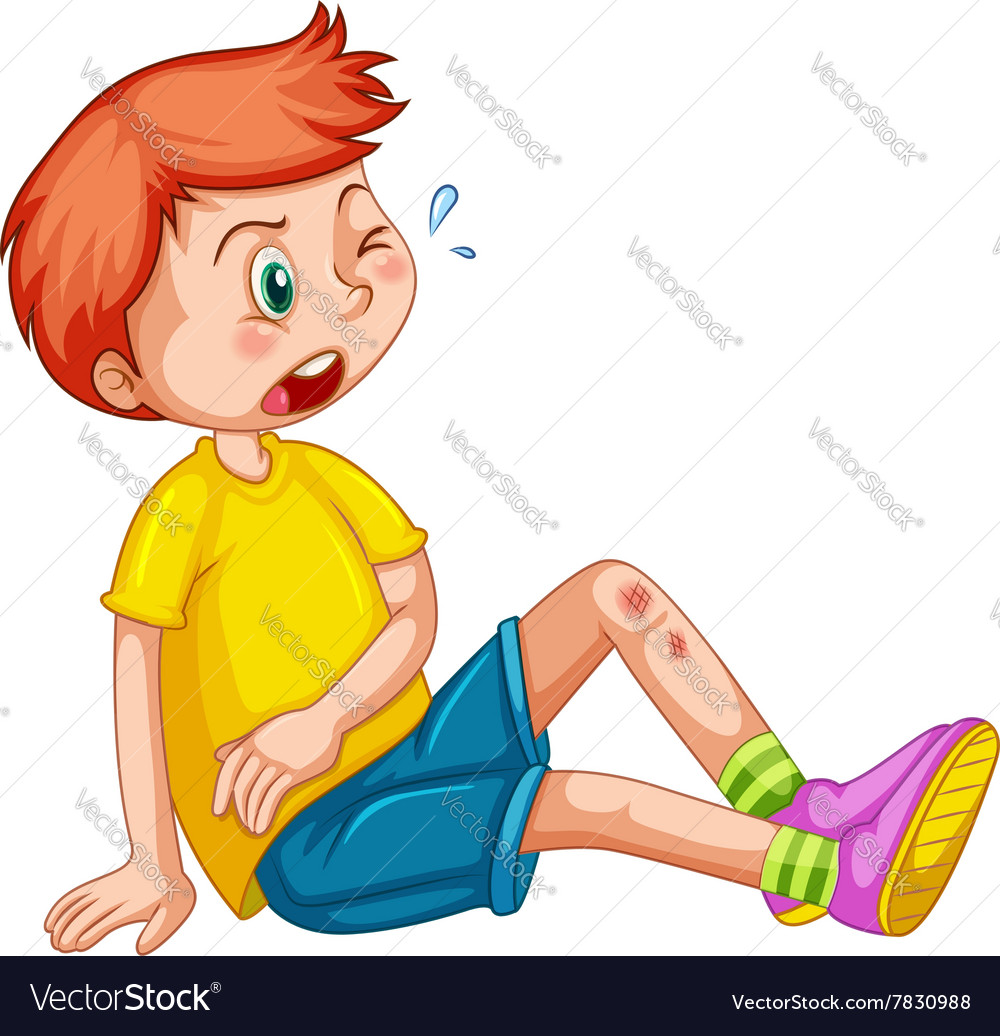 Injury clipart child hurt, Injury child hurt Transparent.