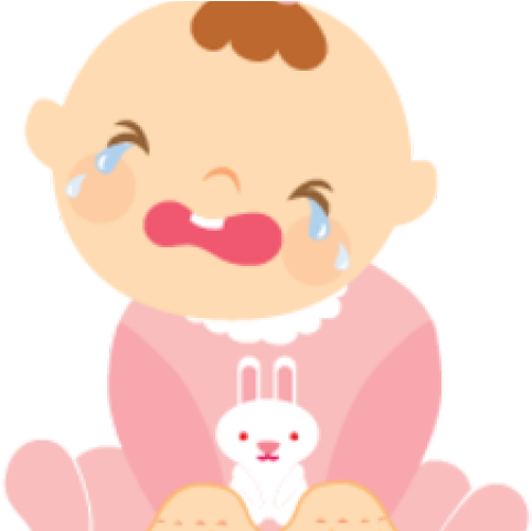 Download Crying Clipart Hurt Girl.