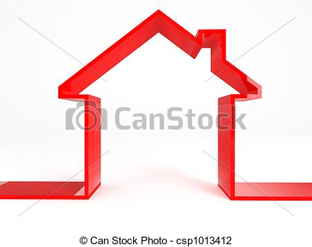 House Illustrations and Stock Art. 328,455 House illustration.