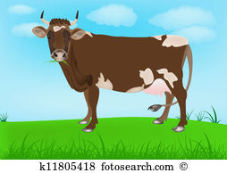 Animal husbandry Illustrations and Clip Art. 158 animal husbandry.