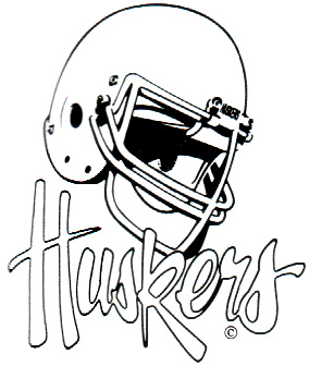 Free Huskers Cliparts, Download Free Clip Art, Free Clip Art on.