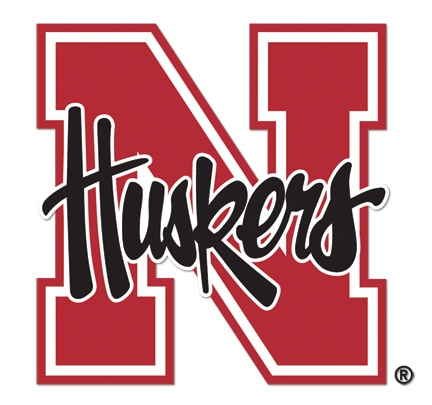 1000+ images about Huskers!! on Pinterest.