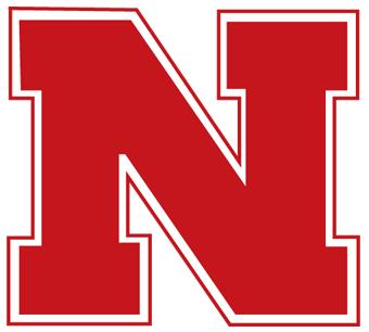 Nebraska clipart #5