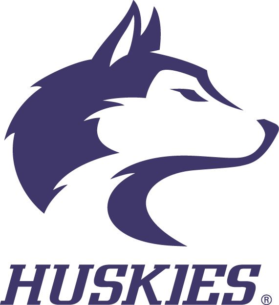 25+ best ideas about University Of Washington Logo on Pinterest.