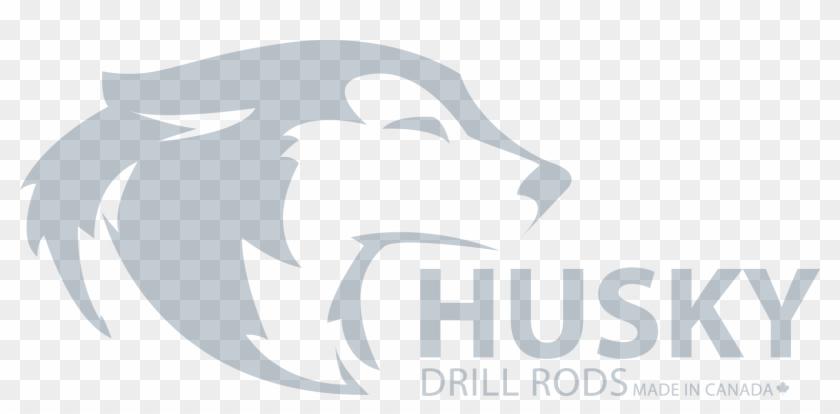 Husky Tools Symbol.
