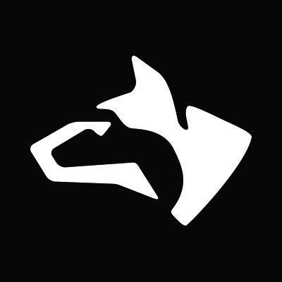 Husky Tools Howl (@HuskyToolsHowl).