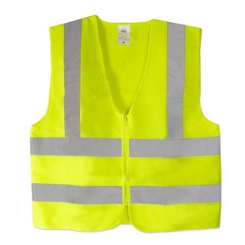 Reflective Vest Clipart.