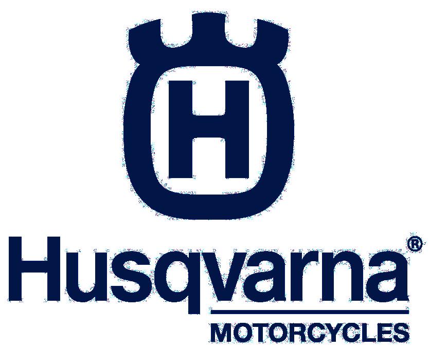 File:Husqvarna Logo.png.