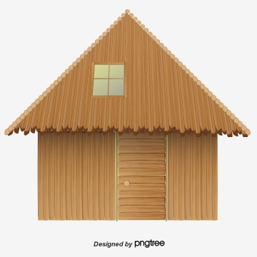 Hut Png, Vector, PSD, and Clipart With Transparent Background for.
