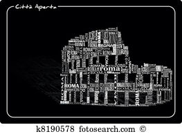 Dolce vita Clipart EPS Images. 11 dolce vita clip art vector.