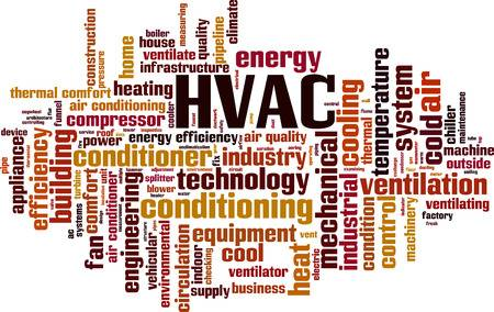 1,397 Hvac Cliparts, Stock Vector And Royalty Free Hvac Illustrations.