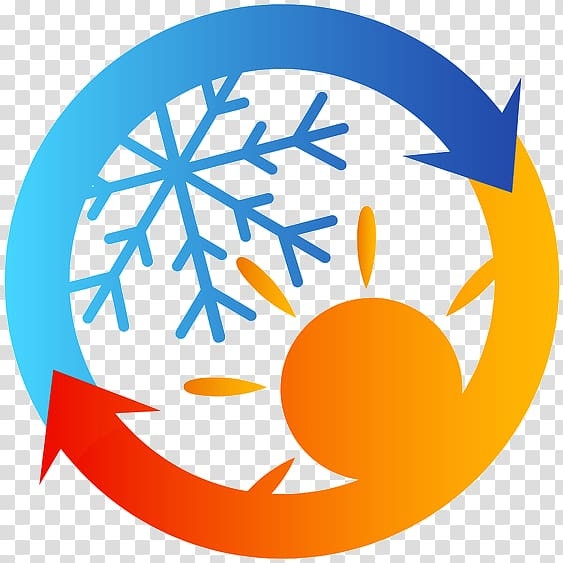 Armstrong Air and Heating HVAC Air conditioning Refrigeration.
