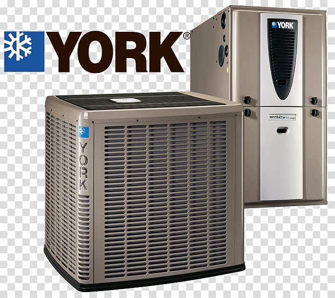 Furnace HVAC Air conditioning Central heating Refrigeration, others.