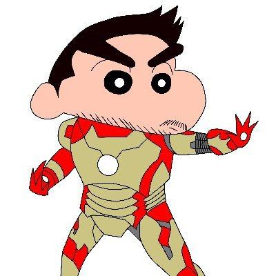 Mr. Stark on Twitter: \