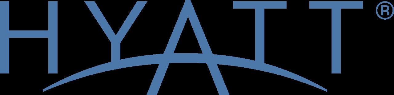File:Hyatt Logo.svg.