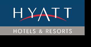 Hyatt Logo Vectors Free Download.