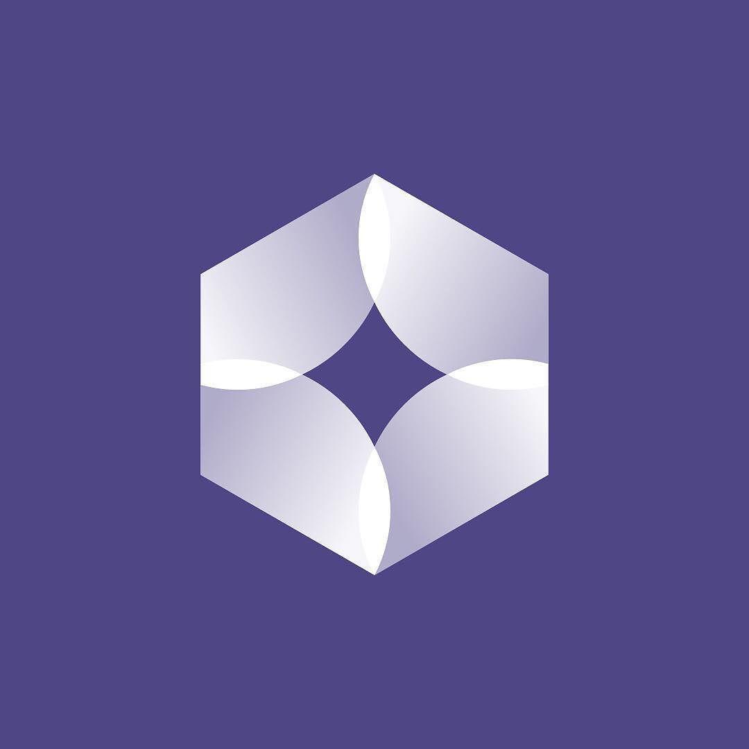 Final logo for the Hyatt Regency. 2011. Convene connect.