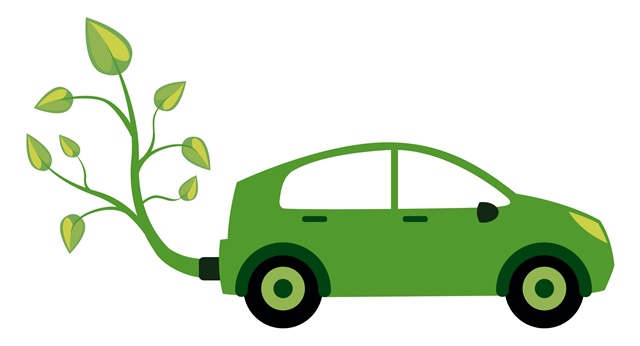 Hybrid Cars: Its Advantages and Disadvantages.