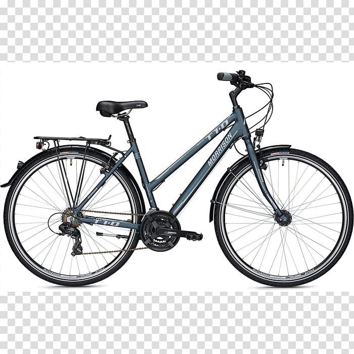 Bicycle Frames Trekkingrad Hybrid bicycle Racing bicycle, Matthew.