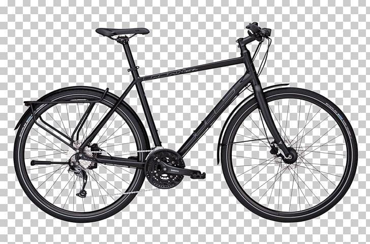 Jamis Bicycles Bicycle Shop Hybrid Bicycle ADVENTURE CYCLE PNG.