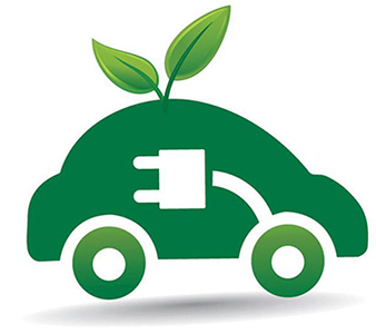 Can an electric vehicle work in the countryside?.