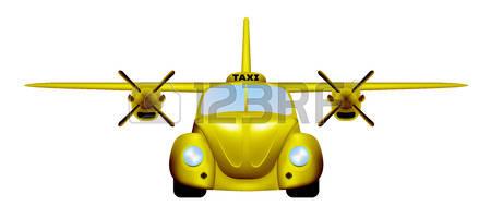 Hybrid Plane Stock Photos Images. Royalty Free Hybrid Plane Images.