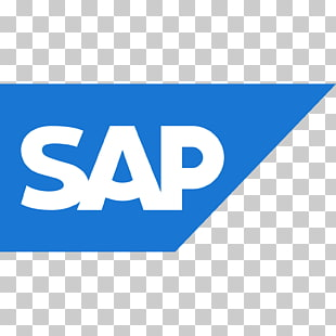 SAP Hybris E.