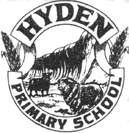 Contact Details Hyden Primary School.