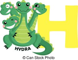 Hydra Clip Art and Stock Illustrations. 95 Hydra EPS illustrations.