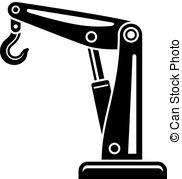 Hydraulic Clip Art and Stock Illustrations. 4,767 Hydraulic EPS.