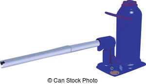 Hydraulic Clip Art and Stock Illustrations. 4,767 Hydraulic EPS.